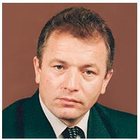 Мустафаев М.Ш.